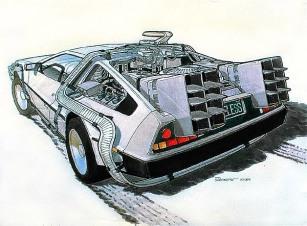 CarSketch1