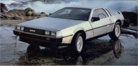 delorean_brochure3_81