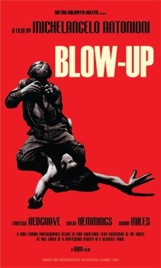 posterblow-up